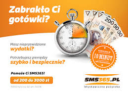 sms365 opinie