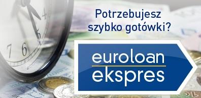 Euroloan i jego oferta limitu w koncie