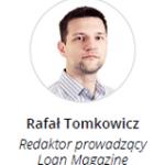 tomkowicz