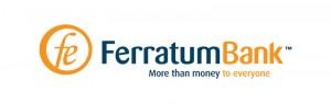FerratumBank-logo-Big
