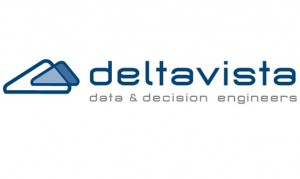 logo deltavista