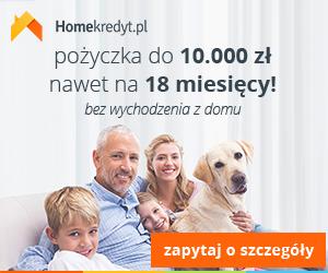 Home Kredyt
