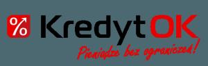 KredytOK logo