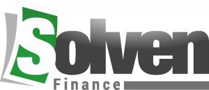 Solven pożyczki bez zaświadczeń