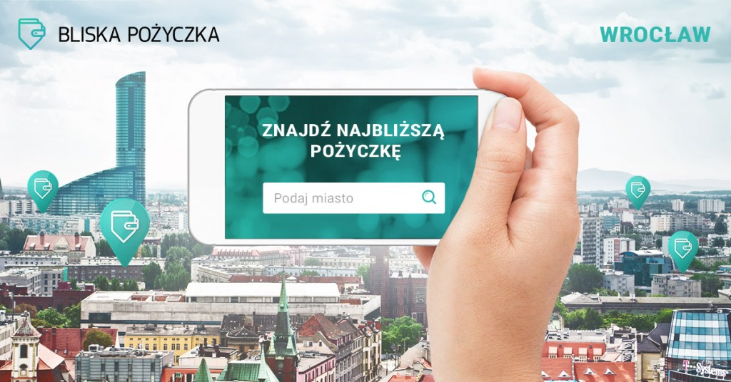baner_wroclaw