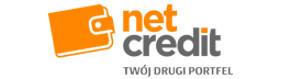 Net Credit pożyczki