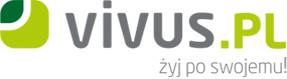 Vivus chwilówki