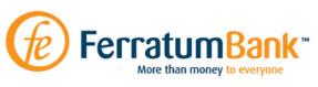 FerratumBank - pożyczki i chwilówki