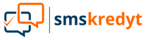 SMS Kredyt