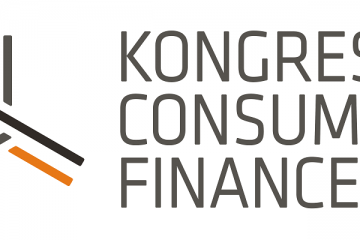 kongres consumer finance logo