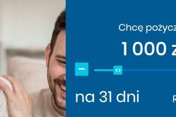 10online.pl