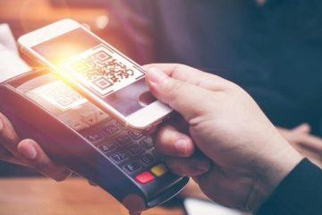 branża retail odroczone płatności
