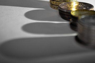 kupki monet