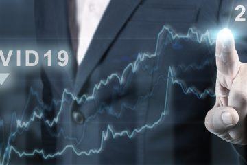 Kwiecień 2021 r. na rynku pożyczek