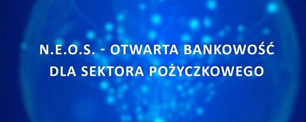 otwarta bankowość w Polsce CRIF